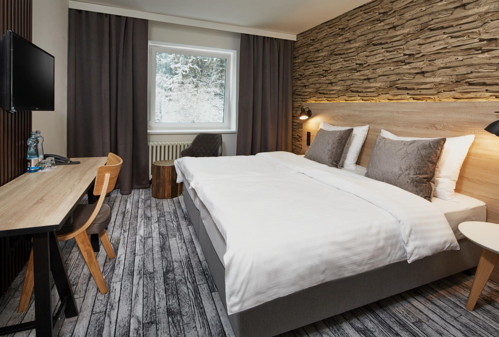 Orea Resort Horizont #4