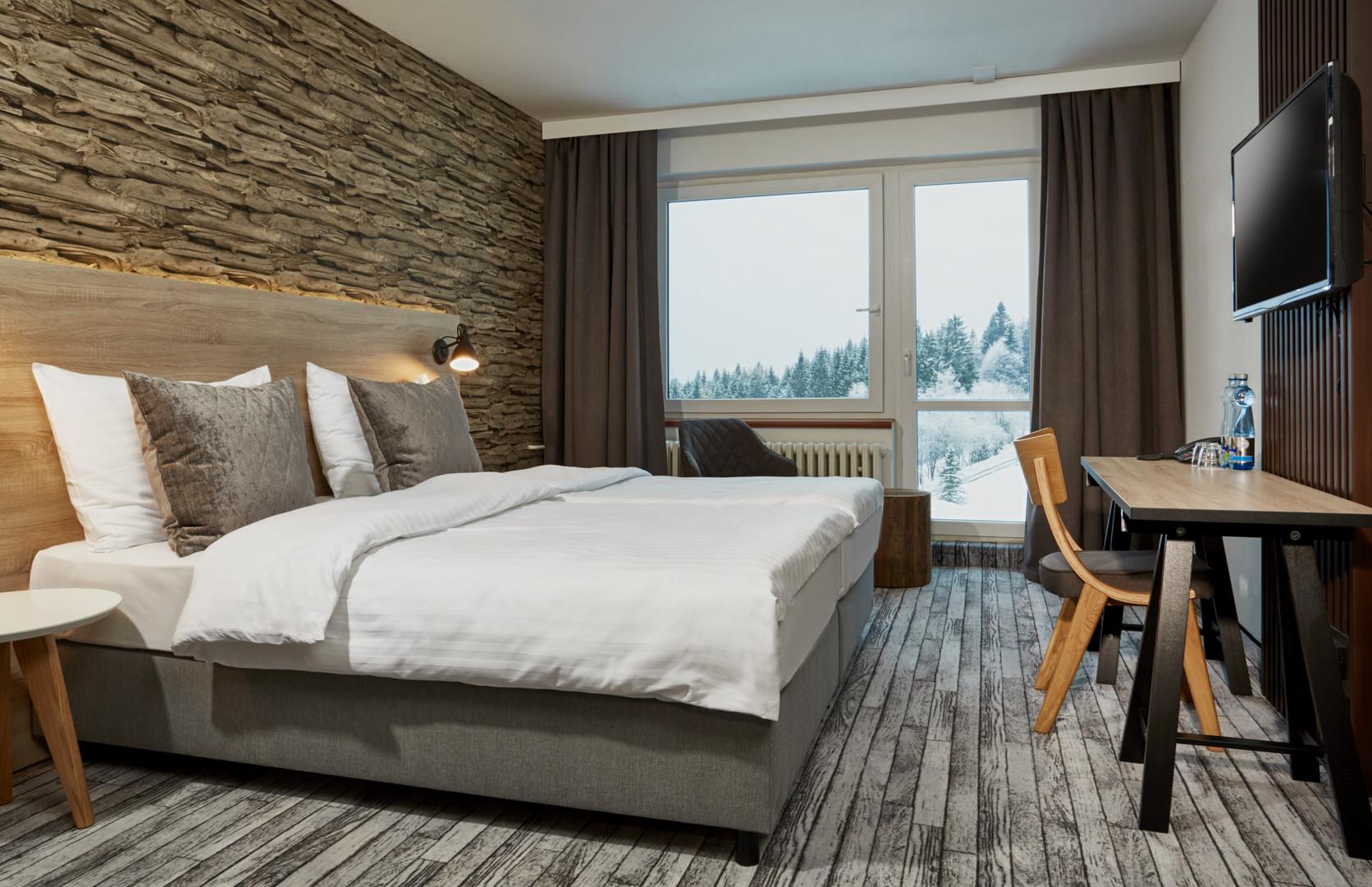 Orea Resort Horizont #5