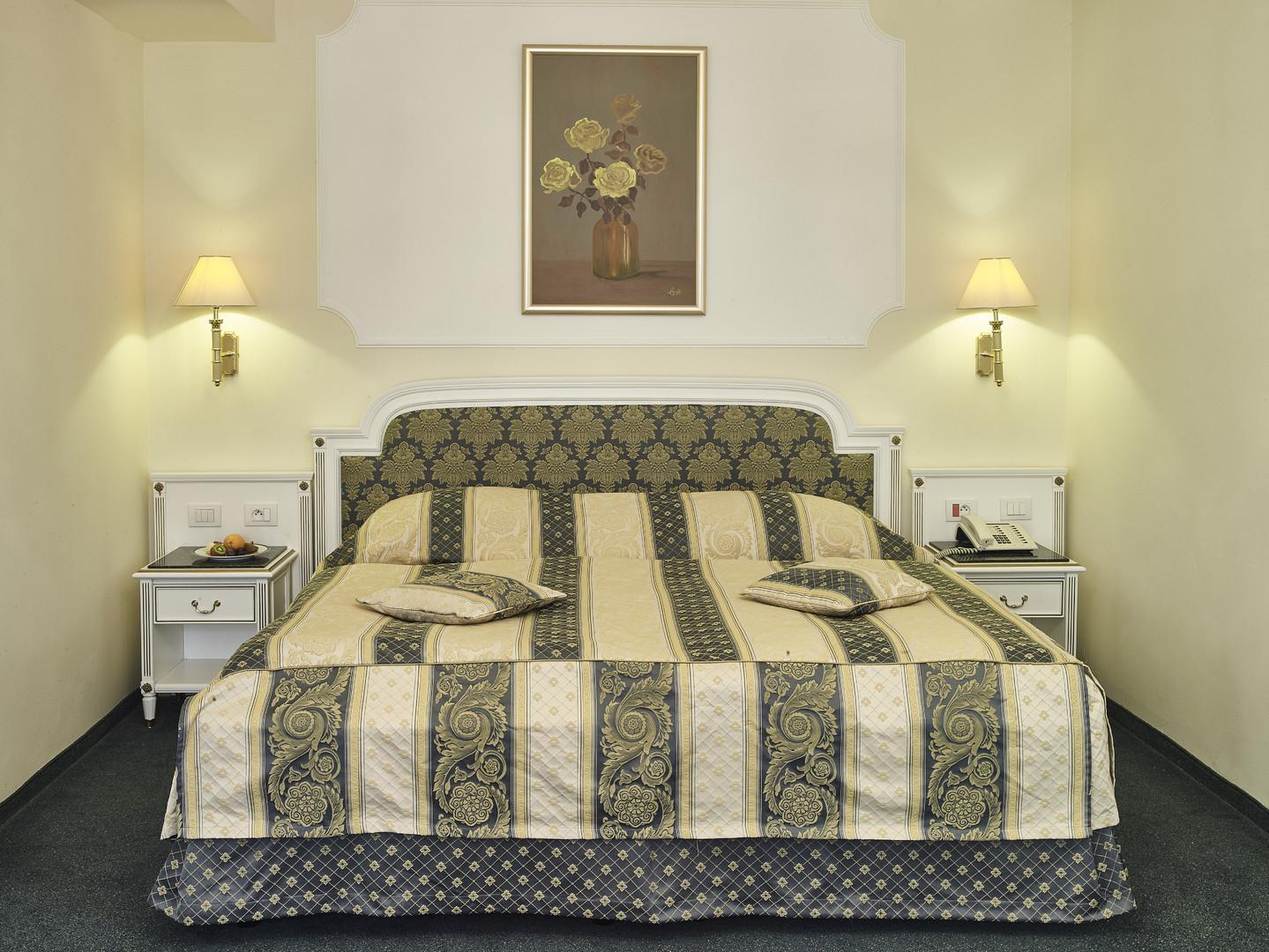 Hotel Esplanade Spa & Golf Resort #5