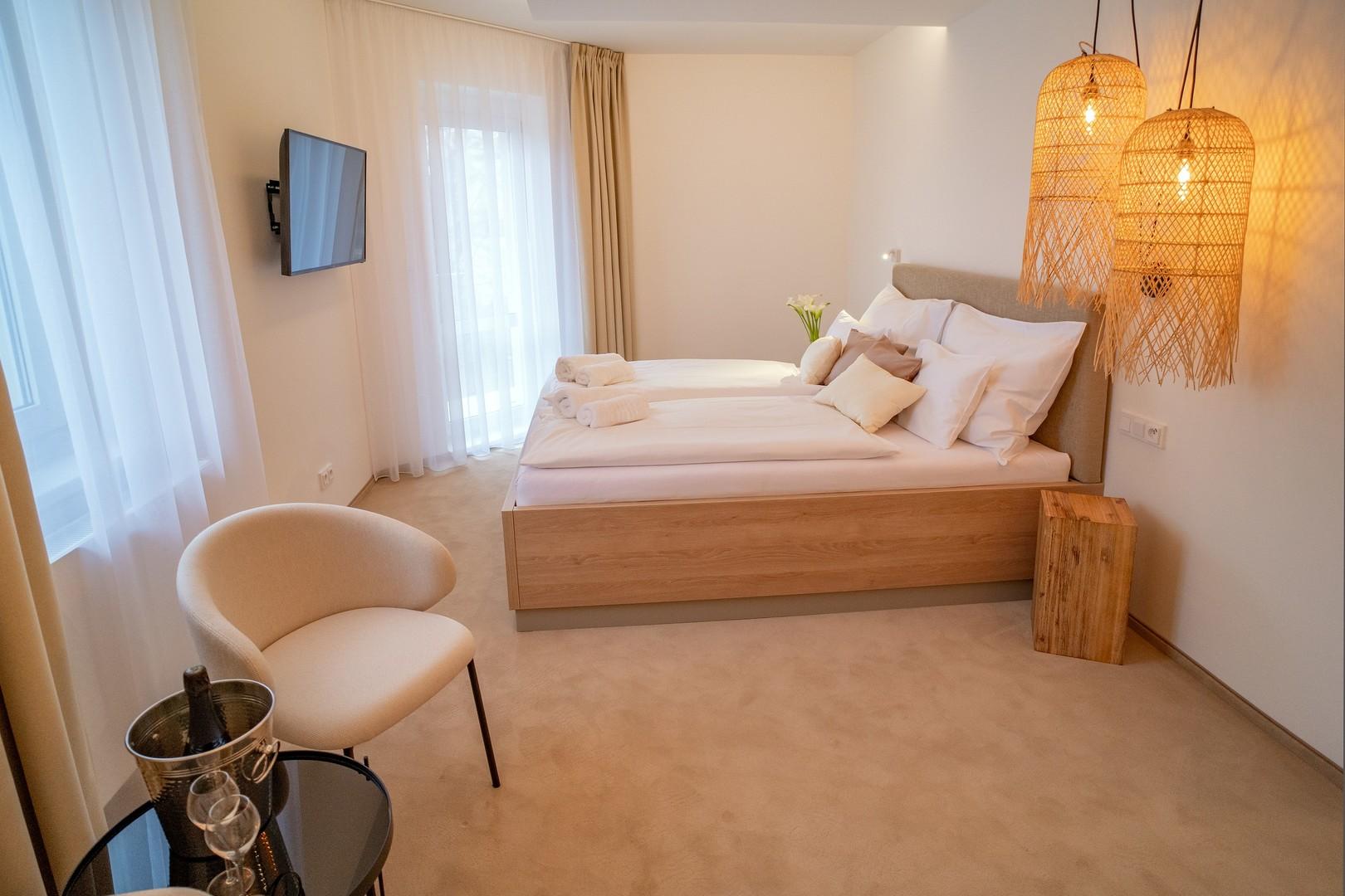 Hotel U Kapličky #6