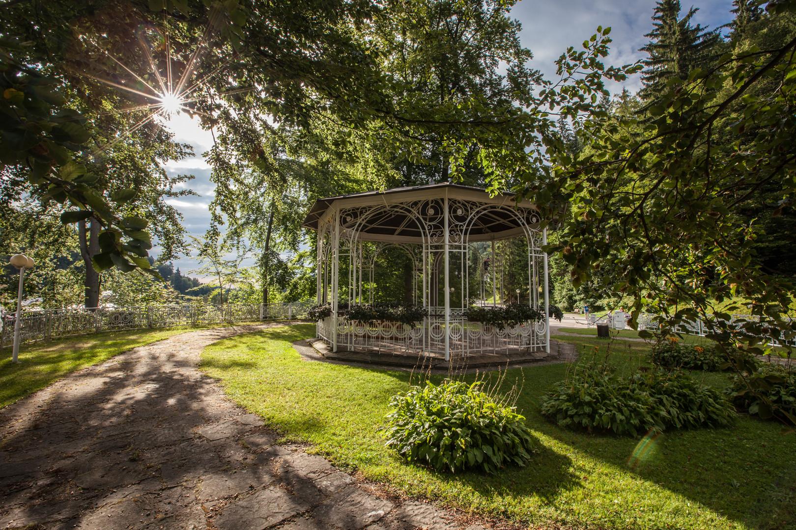 Hotel Terra #3