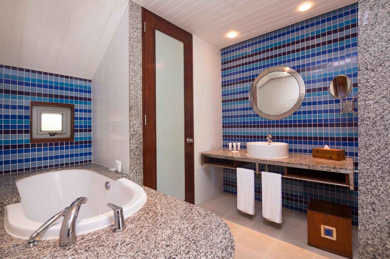 Hotel Avani Seychelles Barbarons Resort & Spa #3