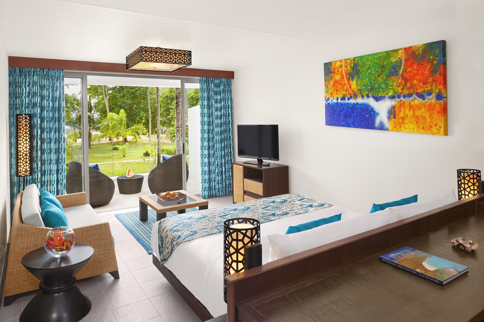 Hotel Avani Seychelles Barbarons Resort & Spa #6