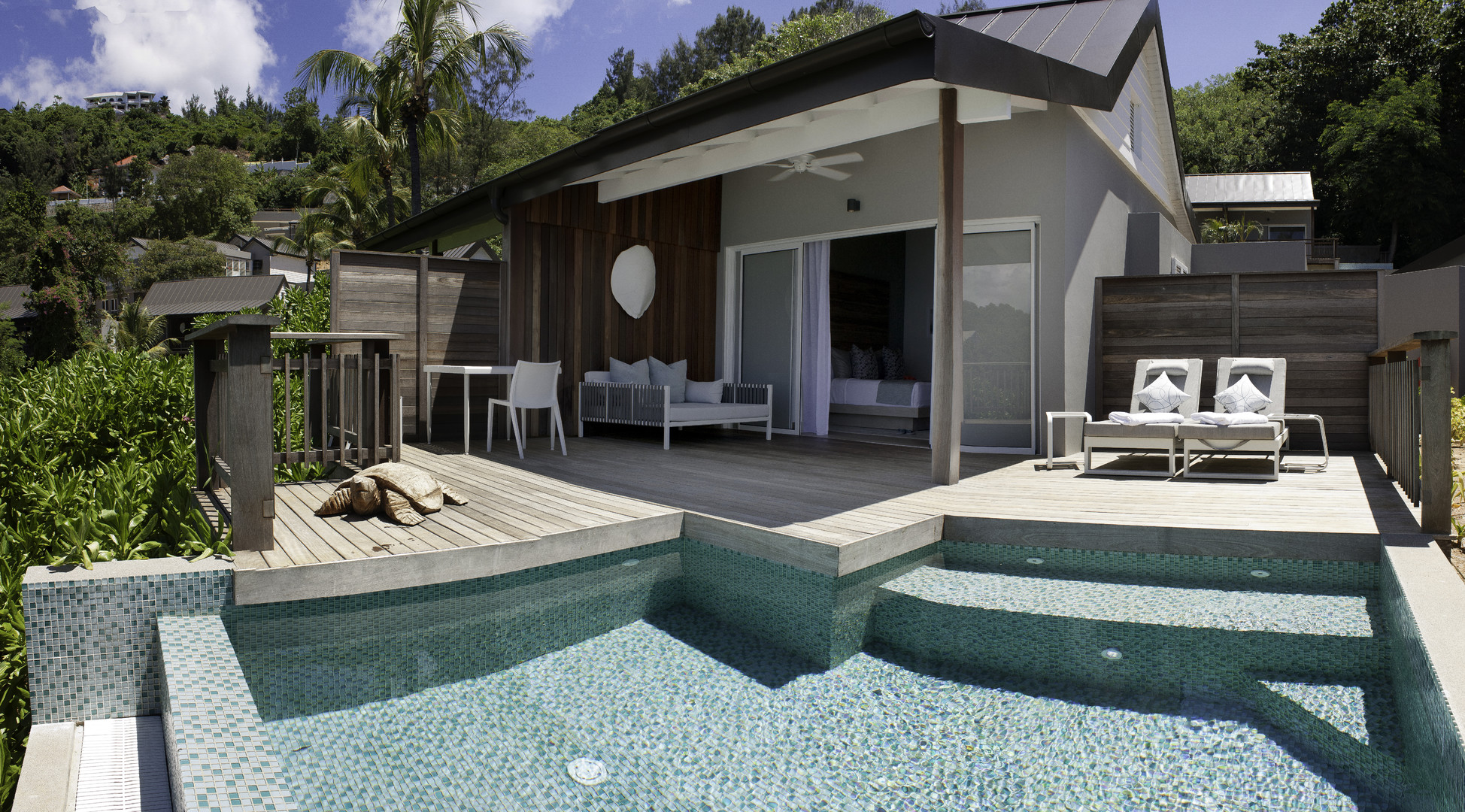Carana Beach Hotel #2