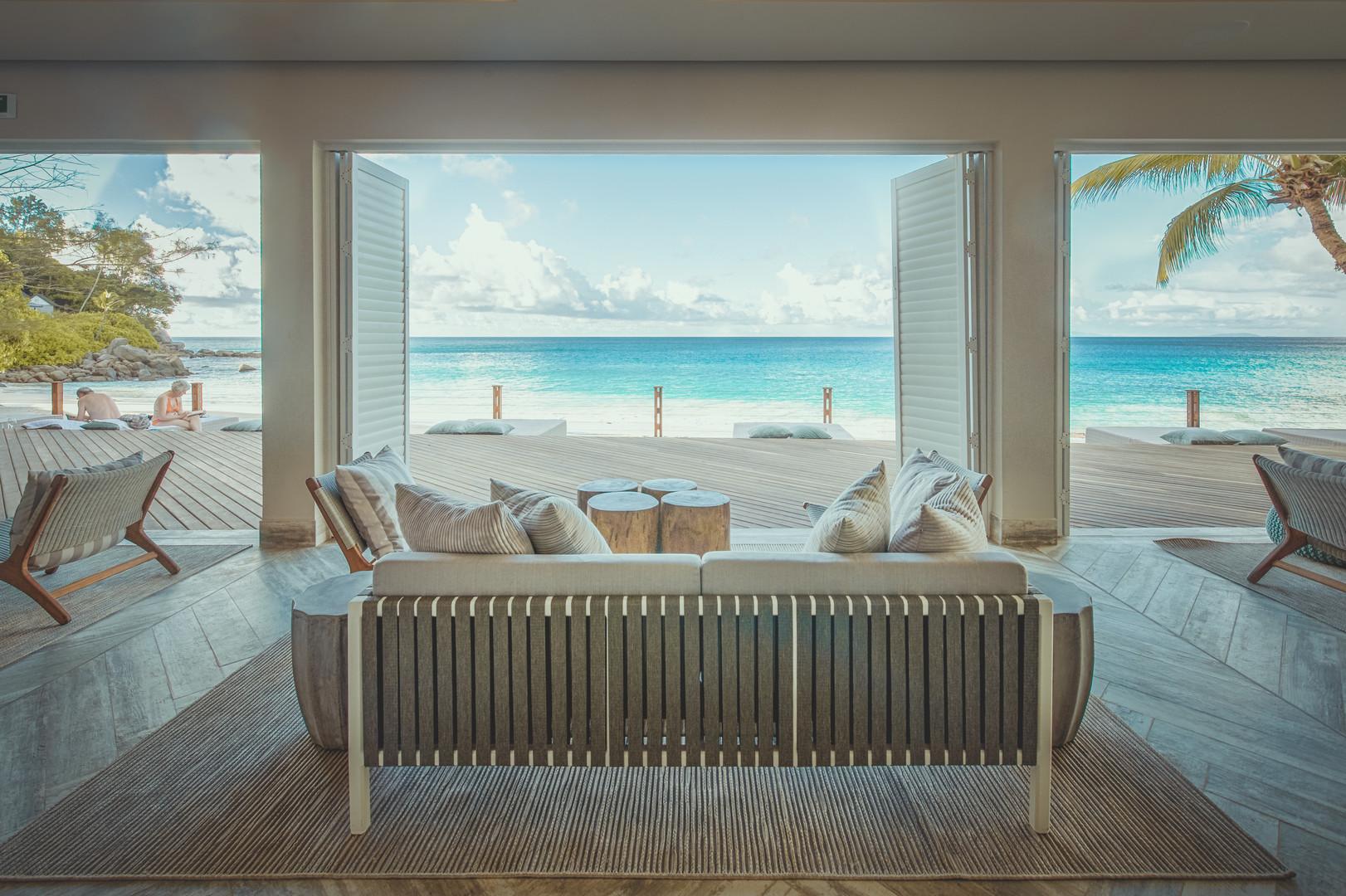 Carana Beach Hotel #3