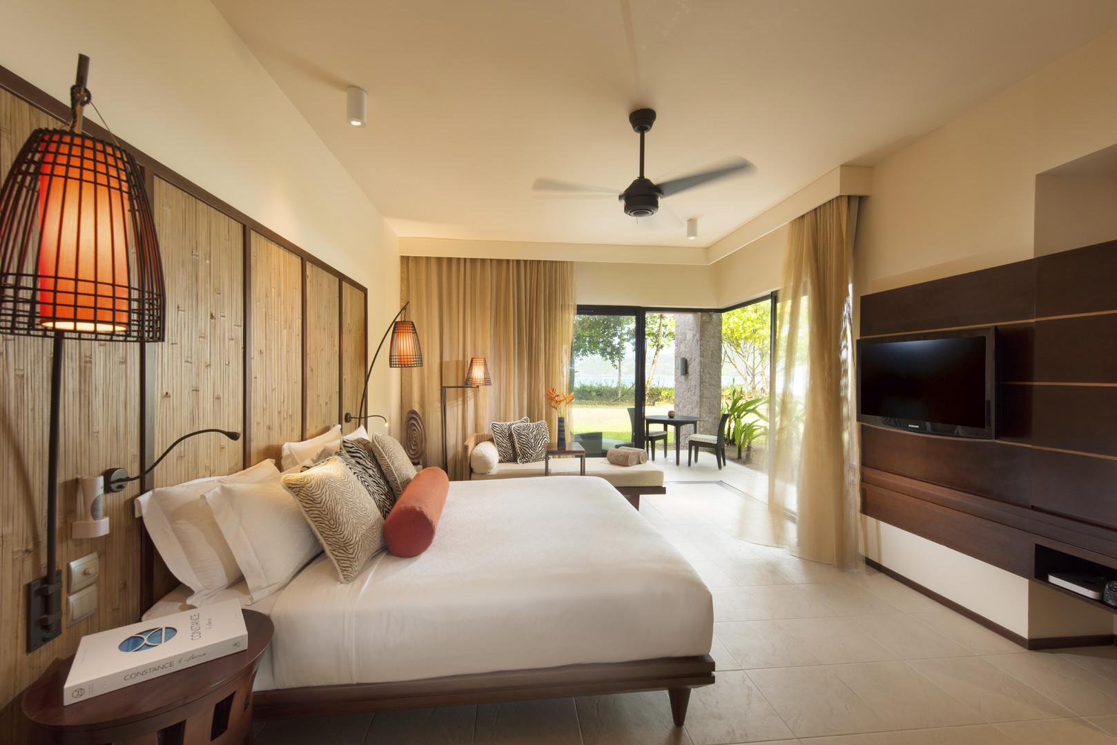 Hotel Constance Ephelia Resort #6