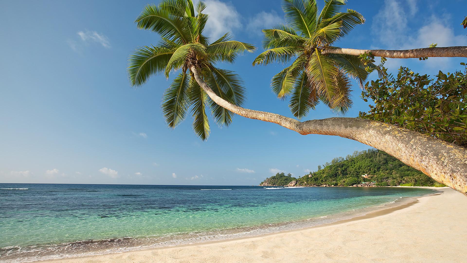 Hotel Kempinski Seychelles Resort #6