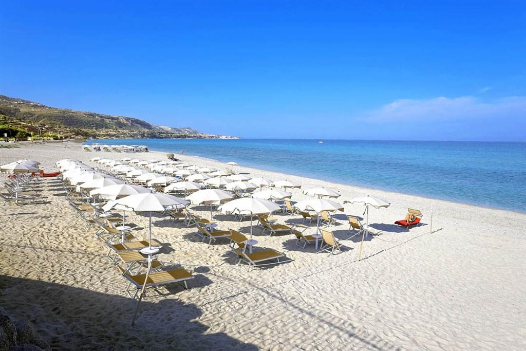 Hotel BV Borgo Del Principe #4