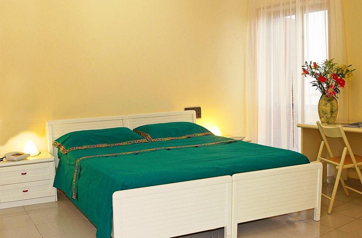 Hotel Calabrisella #6