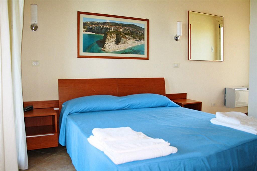 Hotel Rosette Resort #4