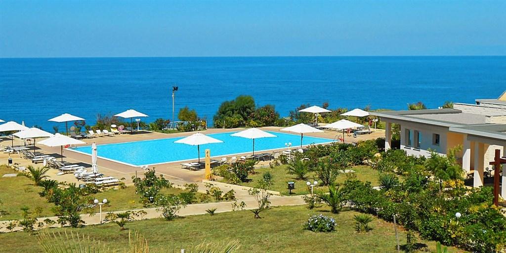 Hotel Rosette Resort #6
