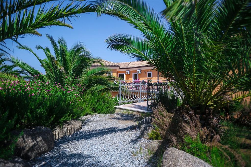 Hotel Villaggio Lido San Giuseppe #4
