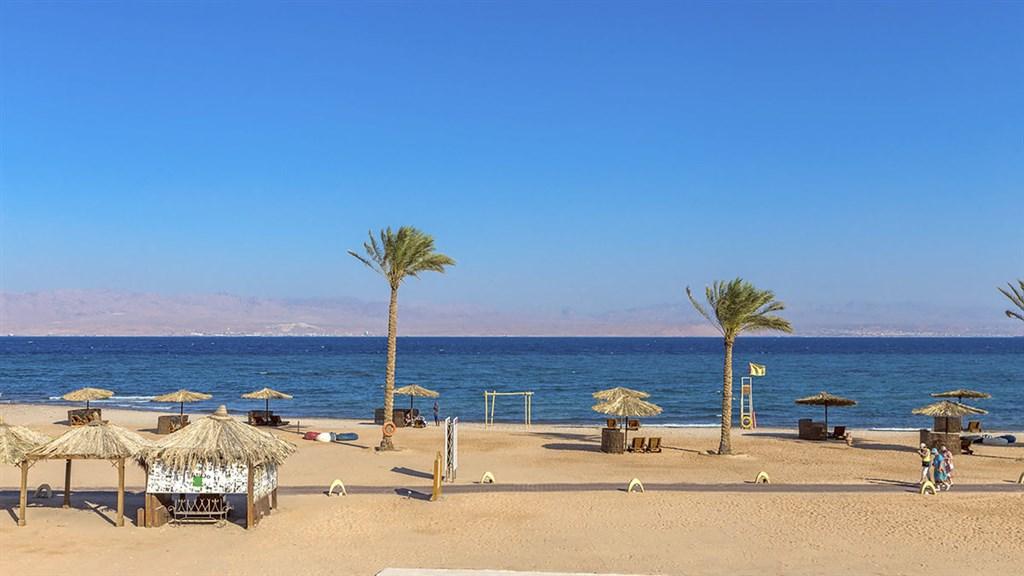 Hotel El Wekala Aqua Park Resort #6