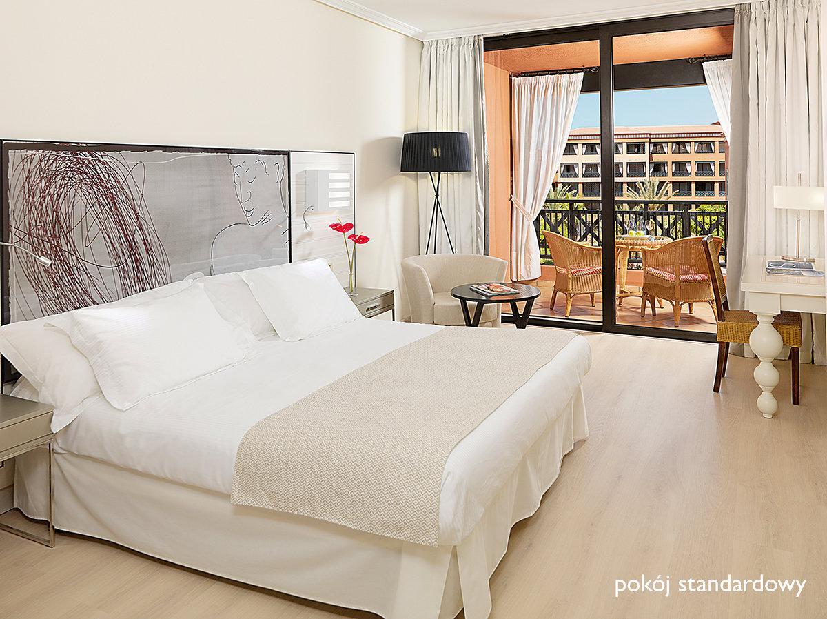 Hotel H10 Costa Adeje Palace #6