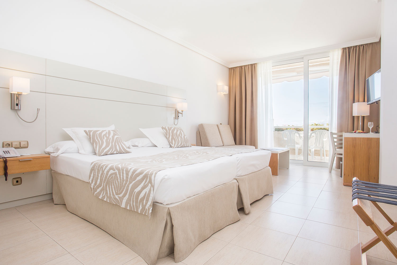 Hotel Landmar Playa La Arena #6