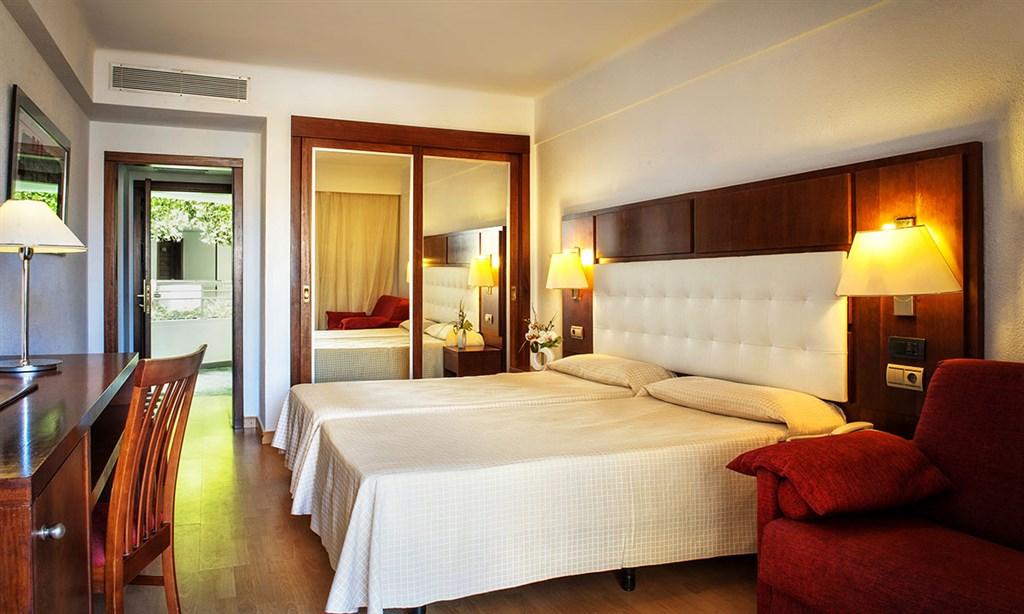 Hotel Gala #4