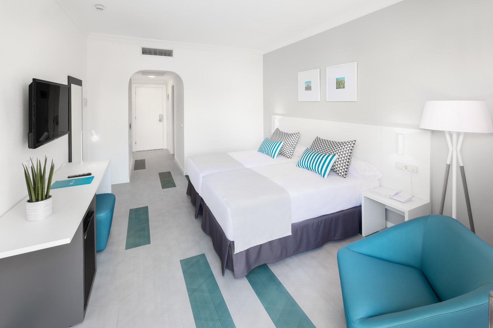 Hotel Blue Sea Interpalace #5