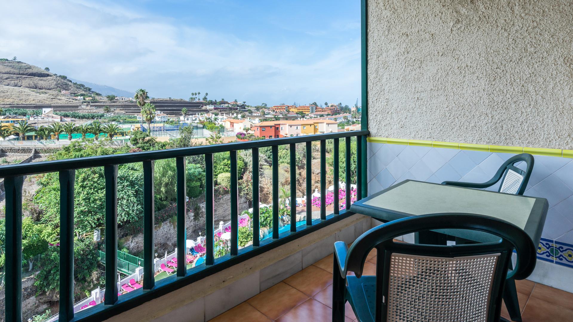 Hotel Blue Sea Costa Jardin & Spa #6
