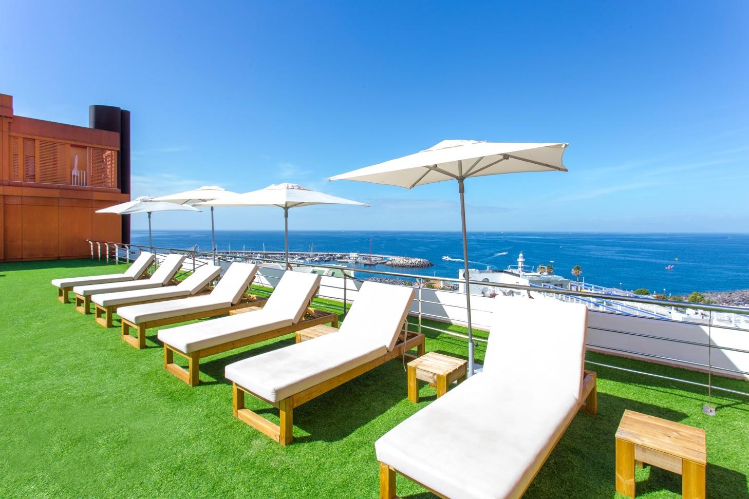 Hotel Be Live Experience La Nina #2