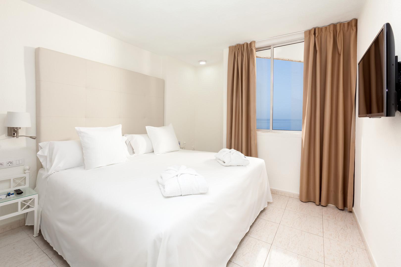 Hotel Sol Arona Tenerife #4