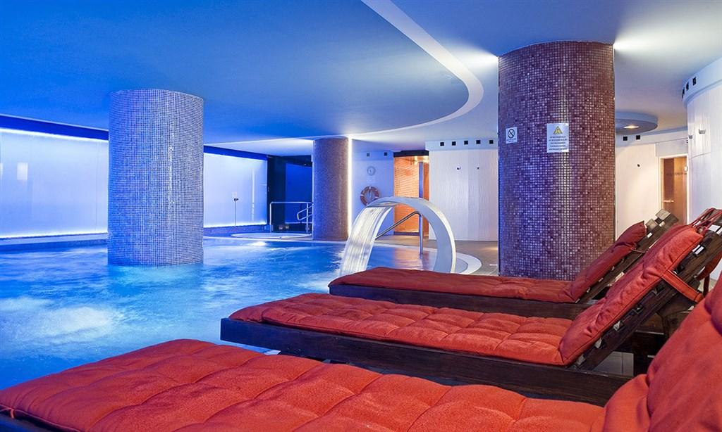 Hotel La Siesta #6