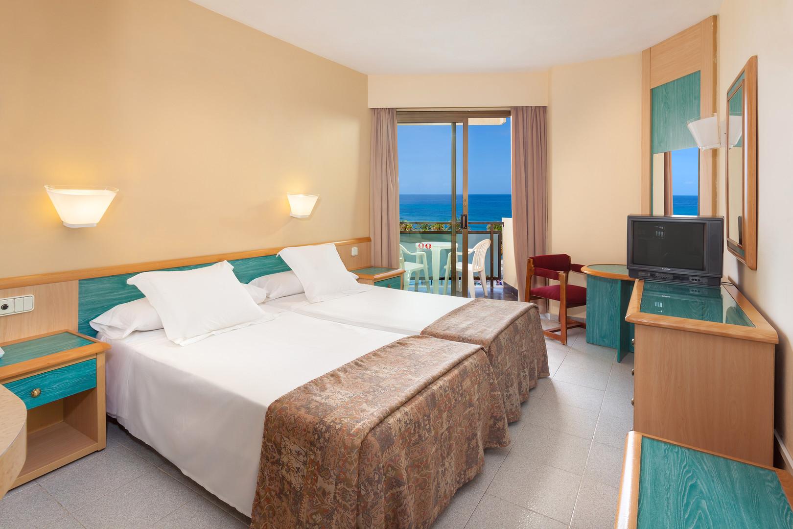 Hotel Sol Tenerife #4