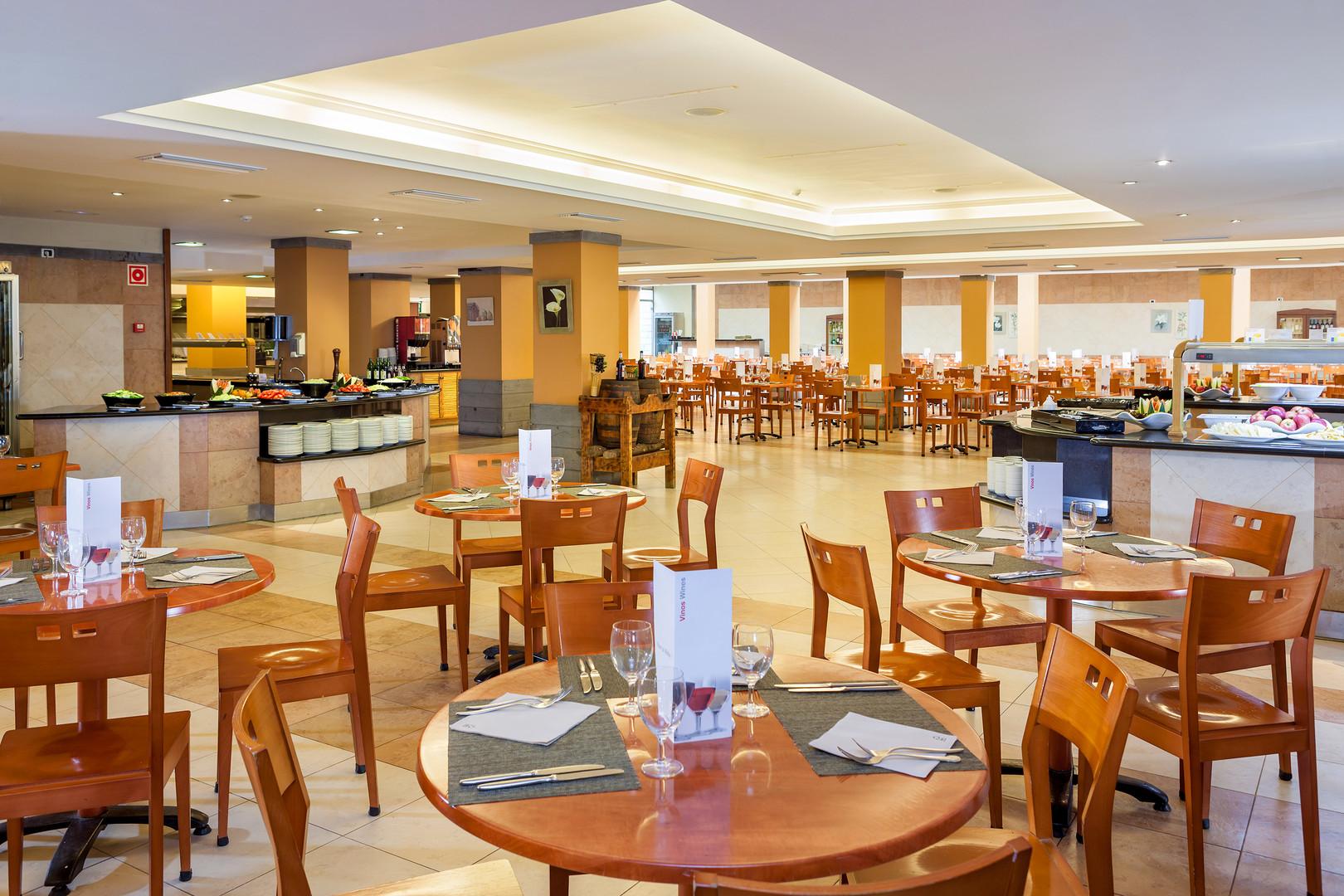 Hotel Sol Tenerife #6