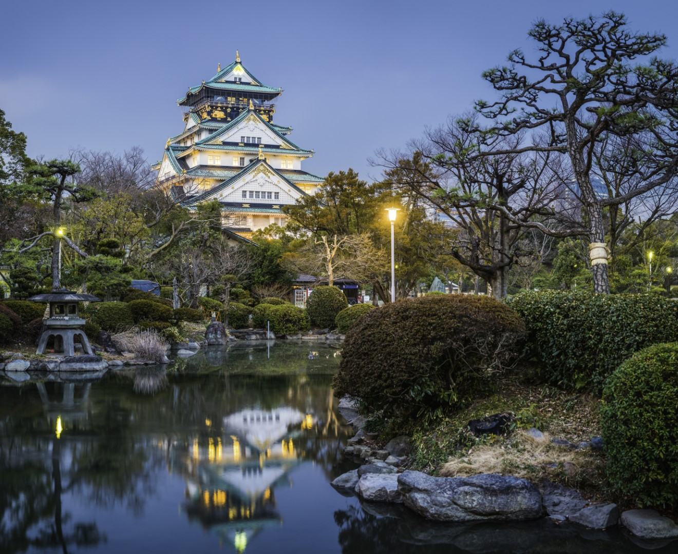 To nejlepší z Japonska #3