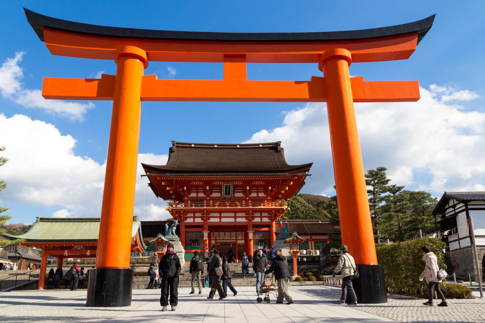 To nejlepší z Japonska #5