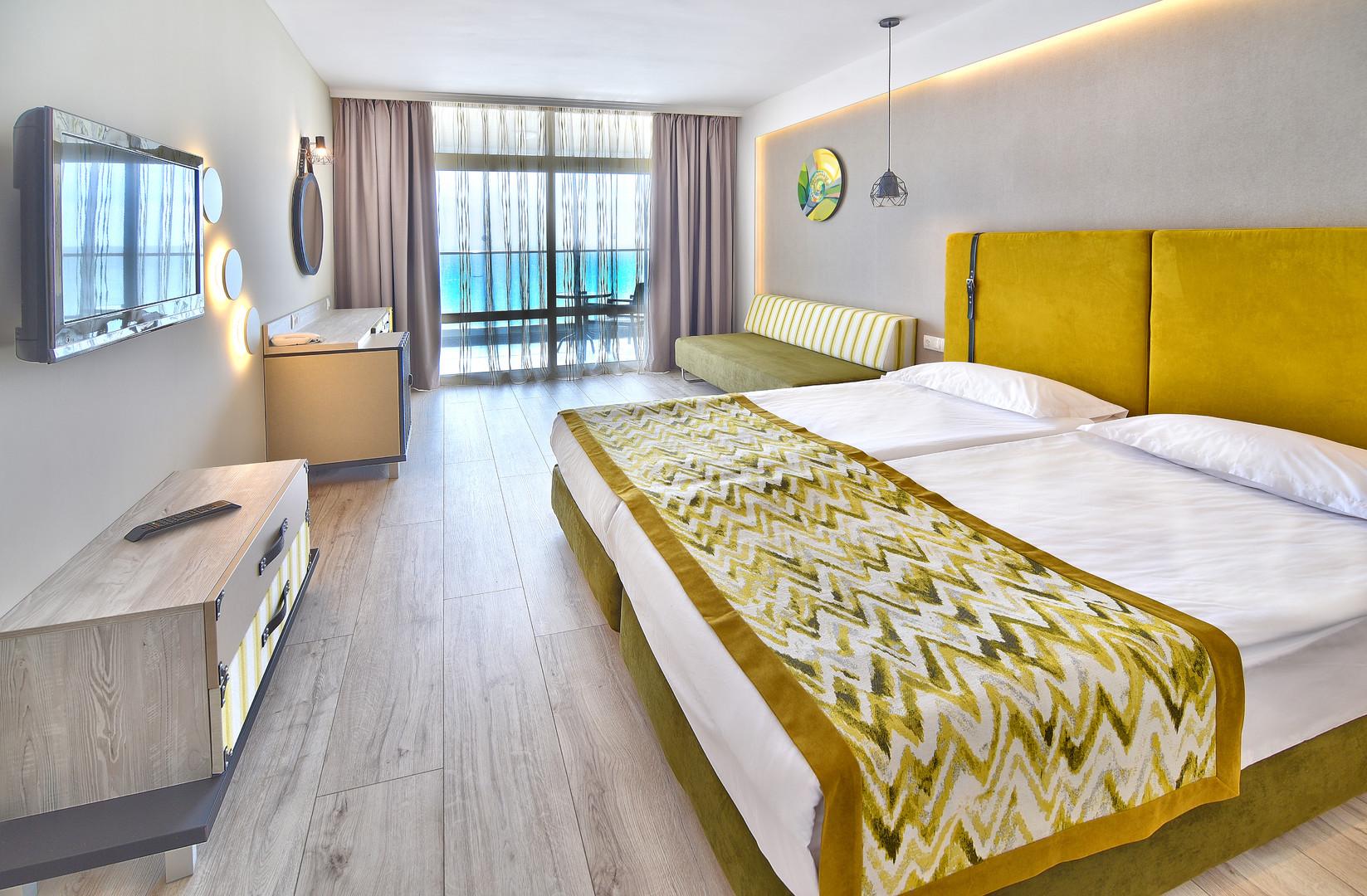 Hotel Grifid Encanto Beach #2