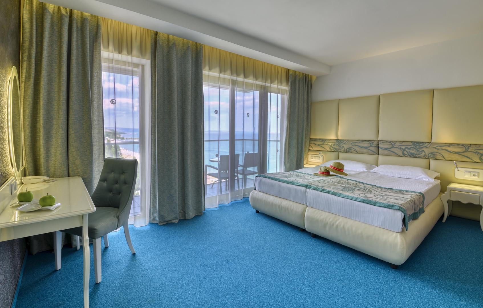 Hotel Grifid Metropol #2