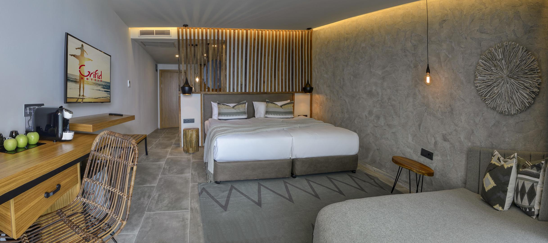 Hotel Grifid Vistamar #3