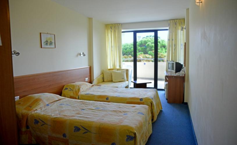 Hotel Perunika #2