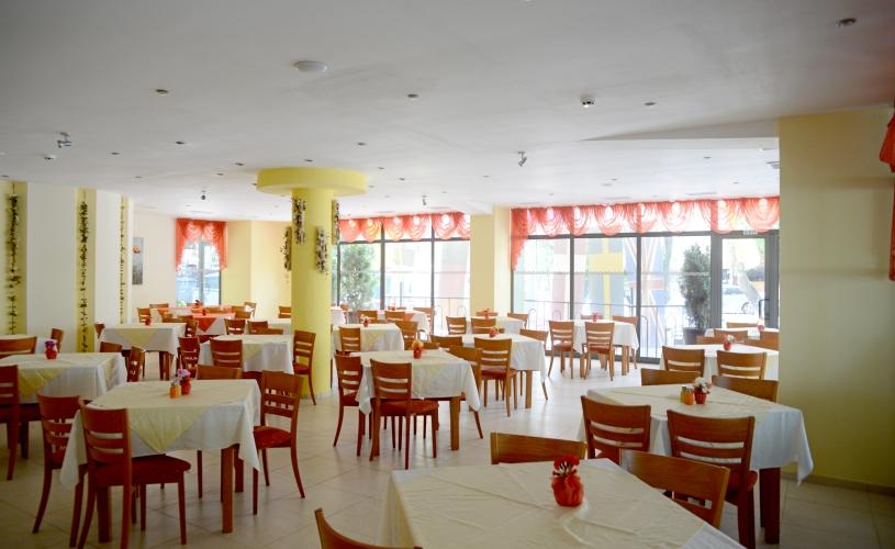Hotel Perunika #3