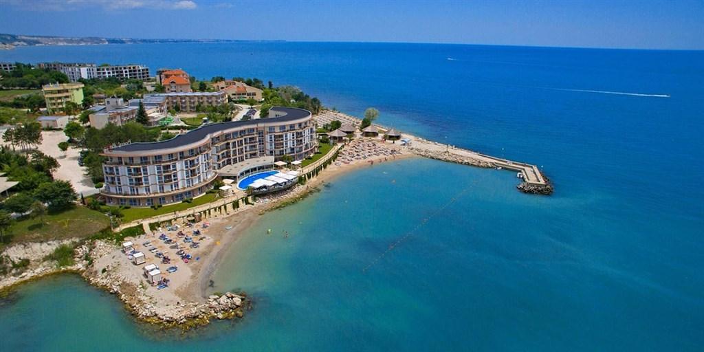 Hotel Royal Bay #2