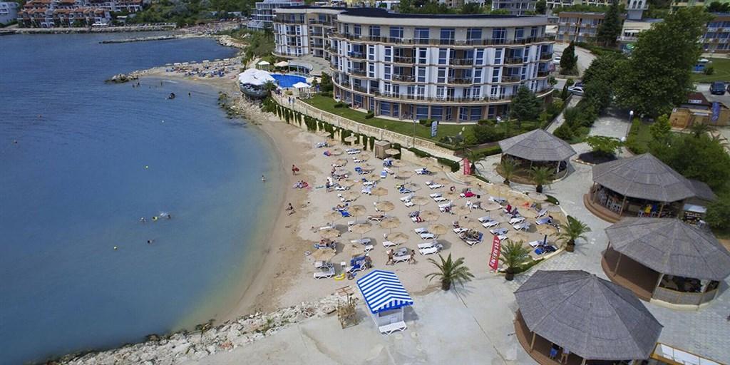 Hotel Royal Bay #4