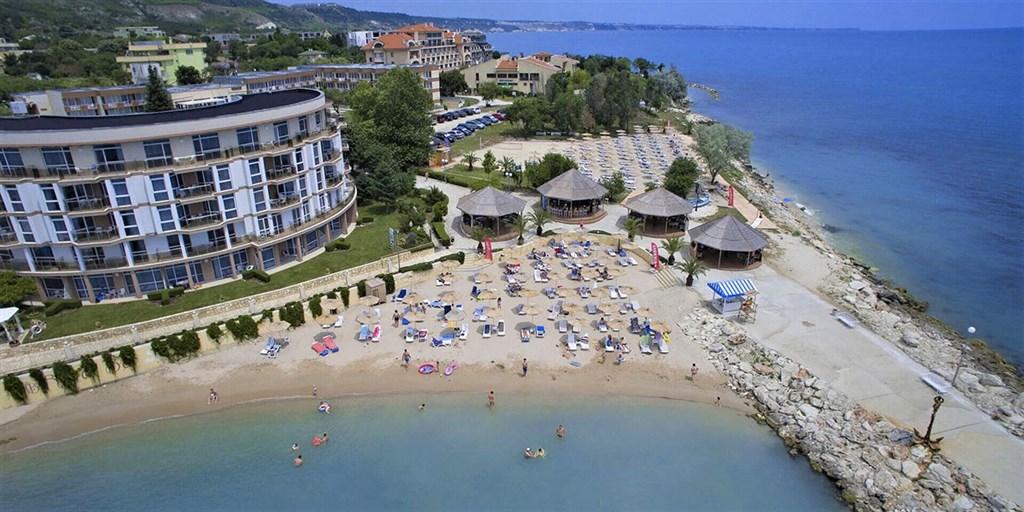 Hotel Royal Bay #6