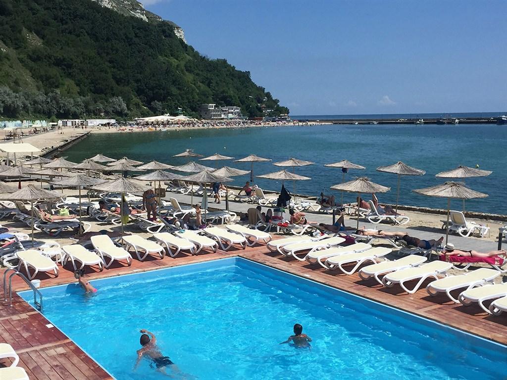 Hotel Royal Grand Hotel & Spa