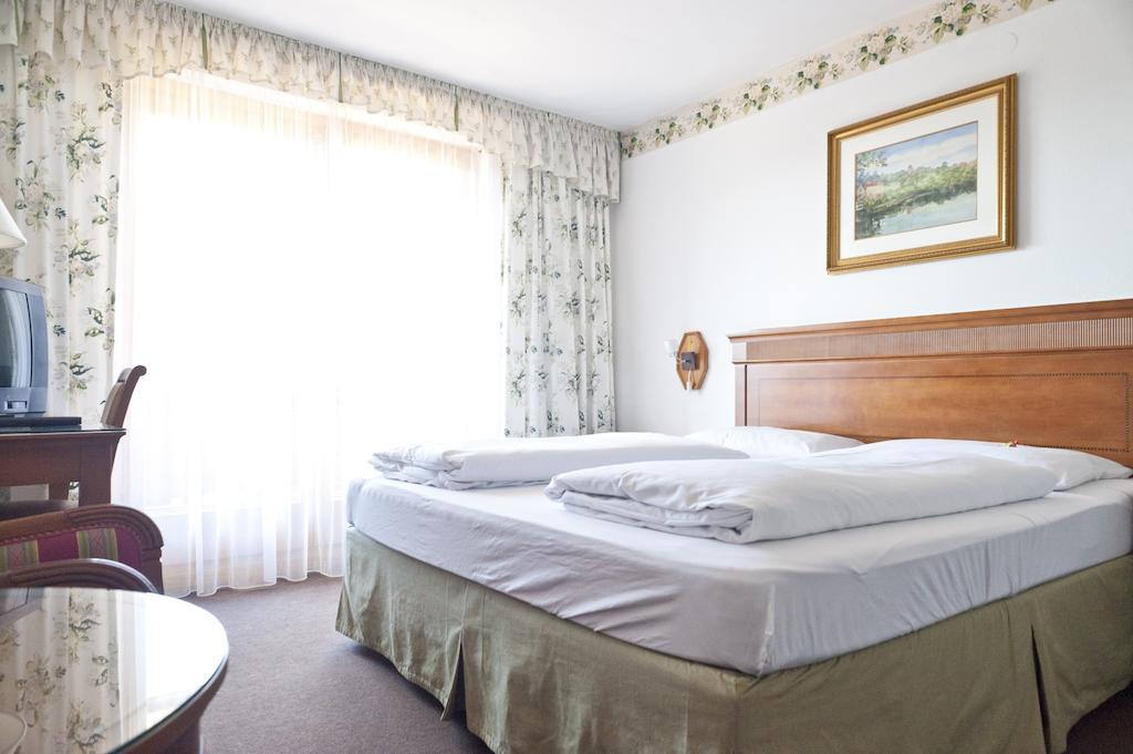 Hotel Alpenkrone #2