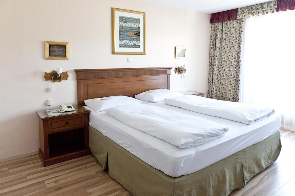 Hotel Alpenkrone #4