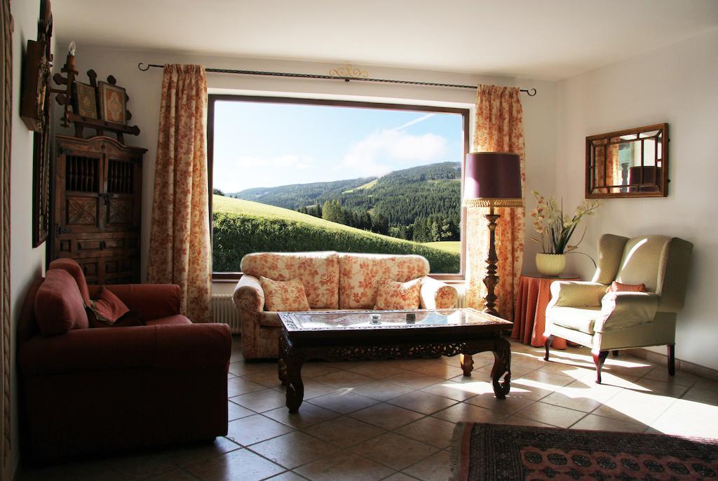 Hotel Alpenkrone #5