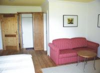 Apartmány Maishofen #6