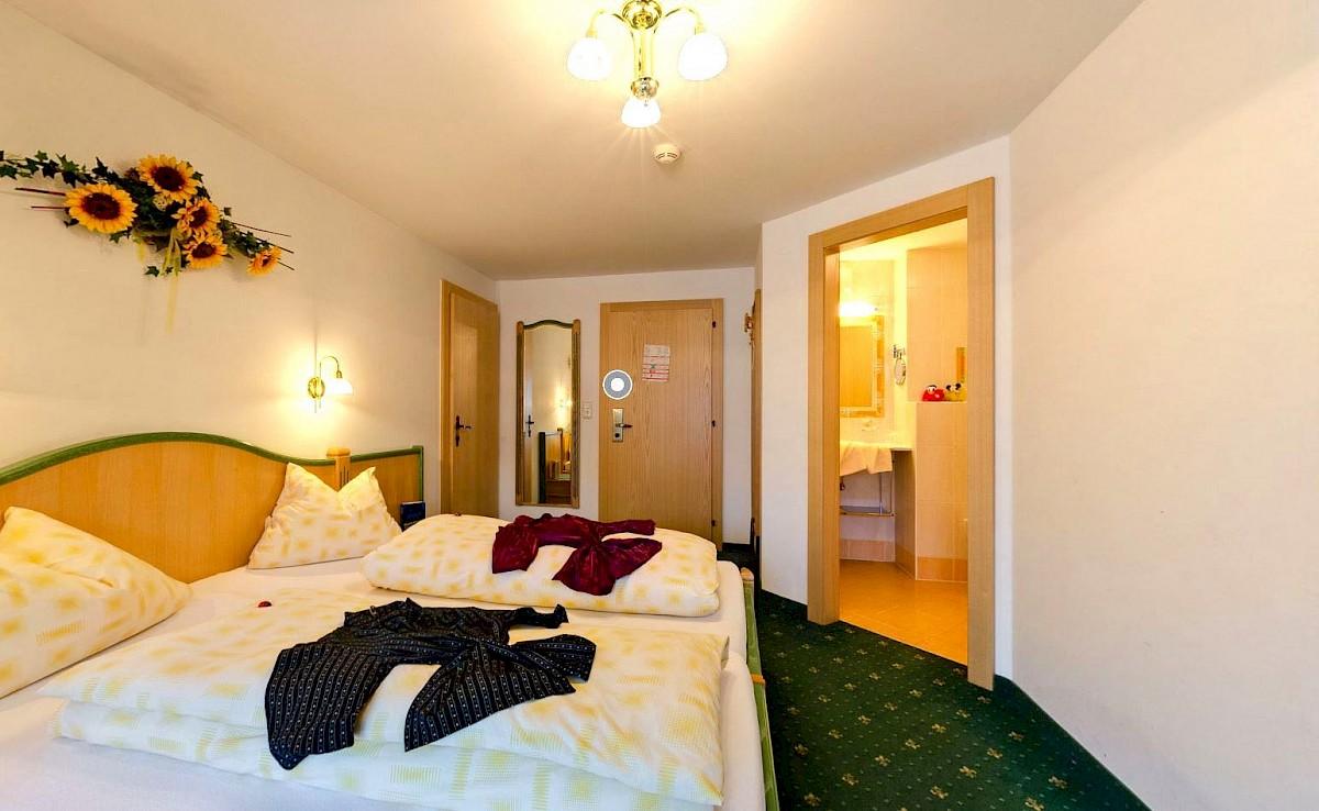 Hotel Edelweiss Hochfilzen #3