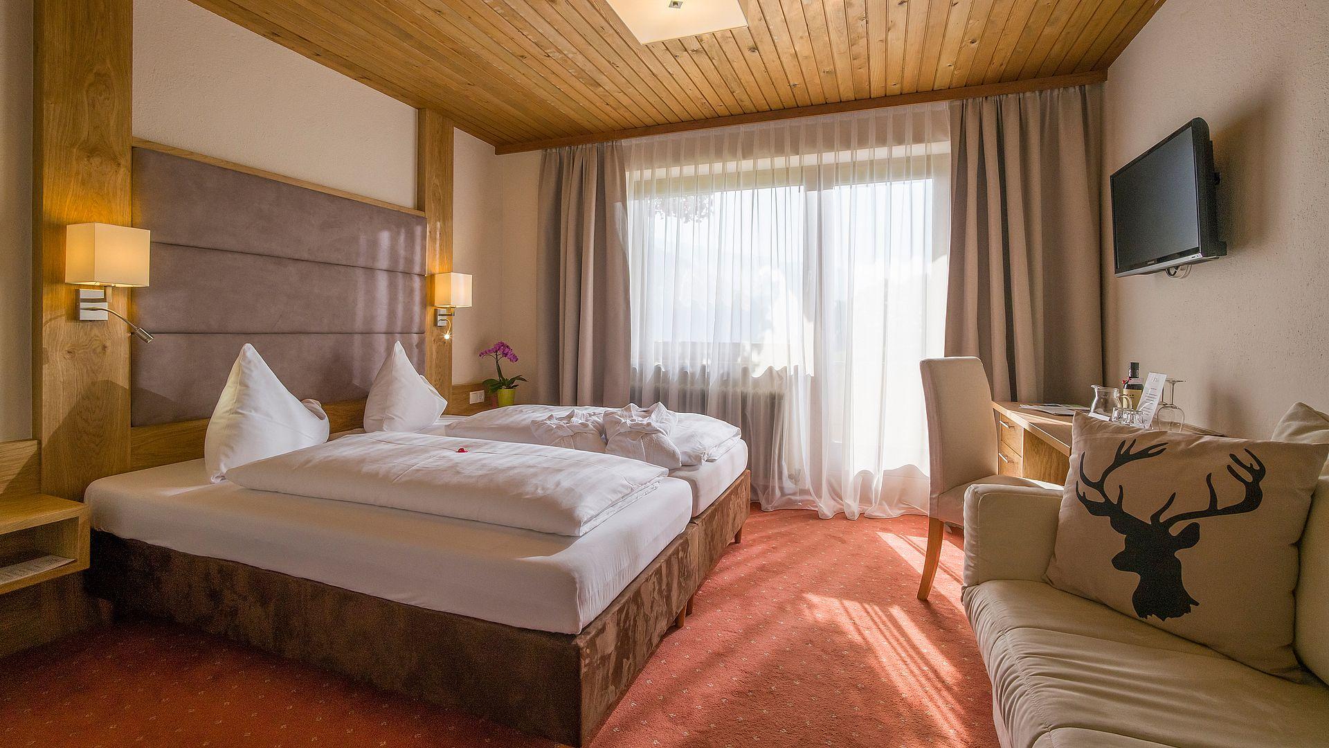 Hotel Elisabeth #2