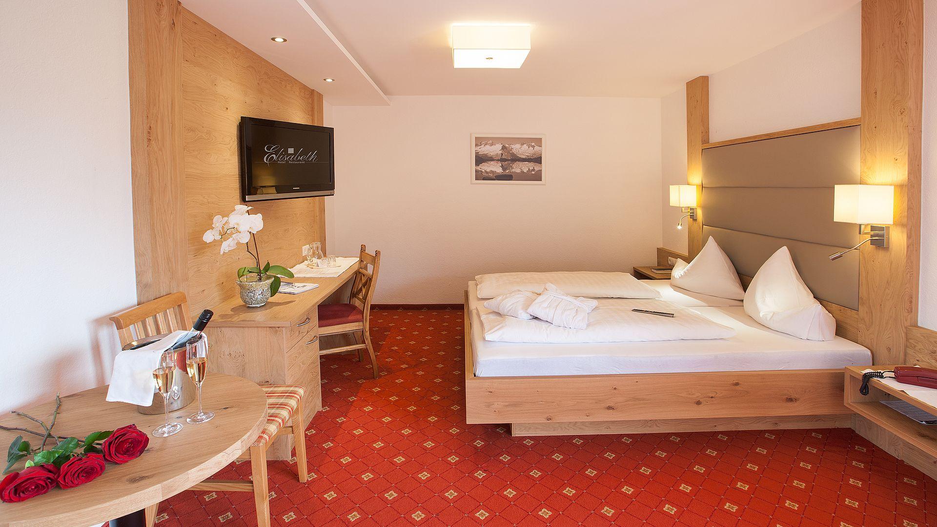 Hotel Elisabeth #3