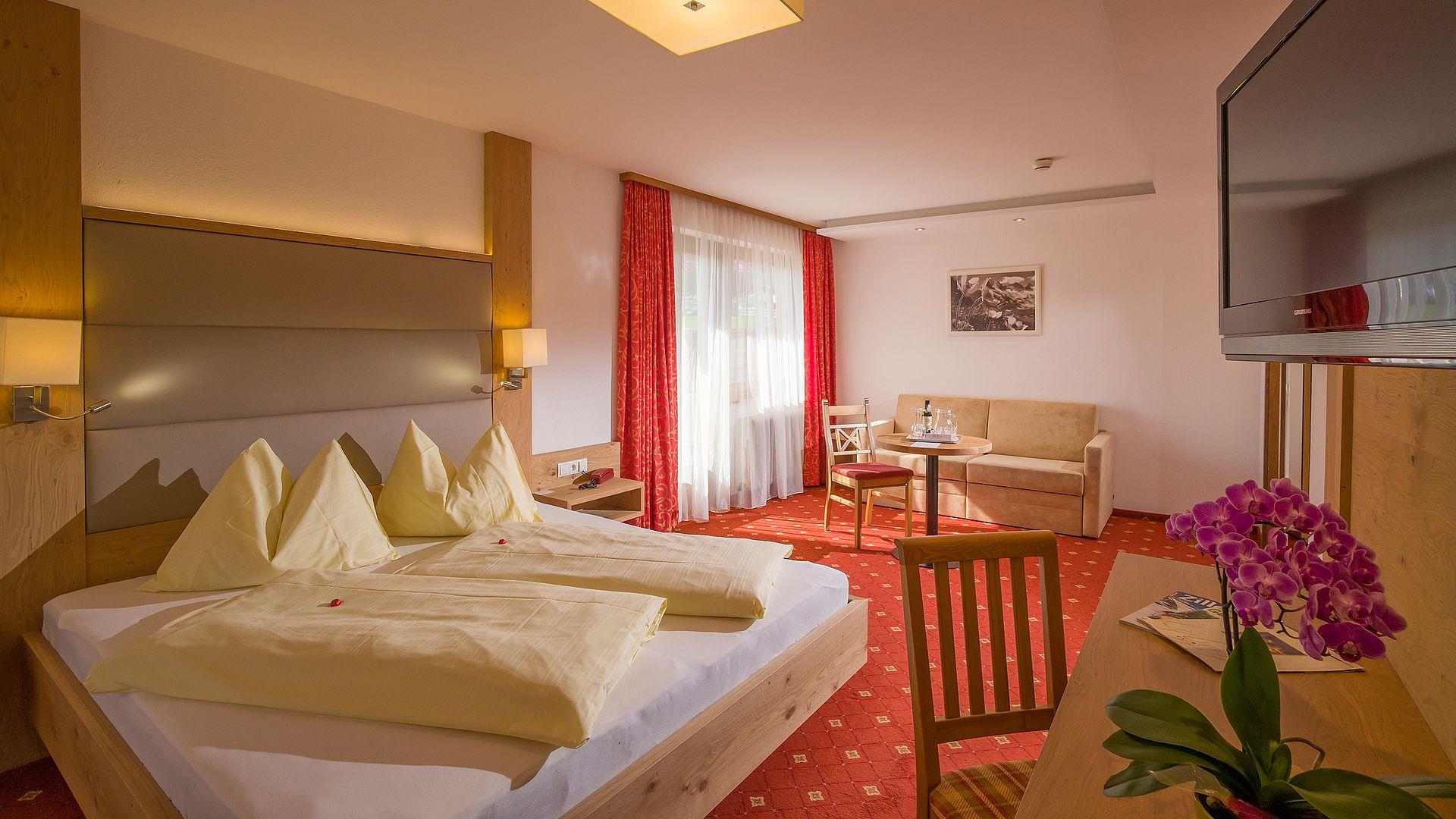 Hotel Elisabeth #6