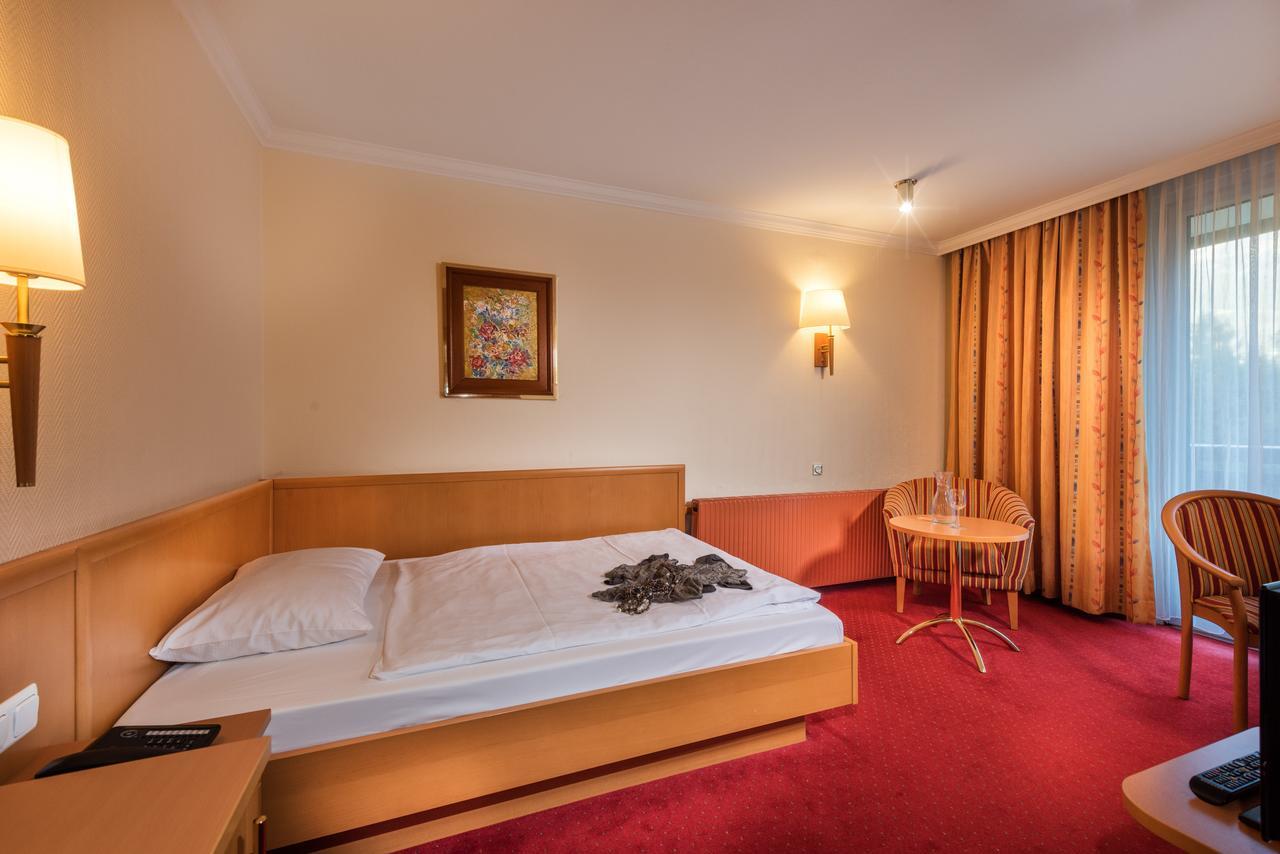 Johannesbad Hotel Palace #6