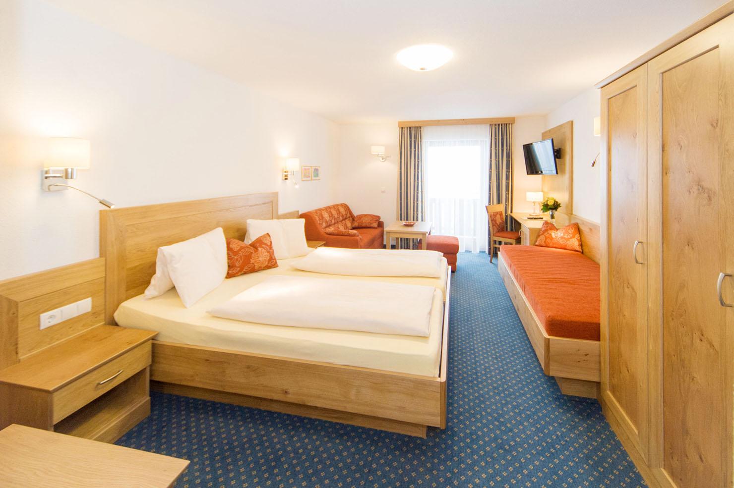 Hotel Kielhuberhof #6