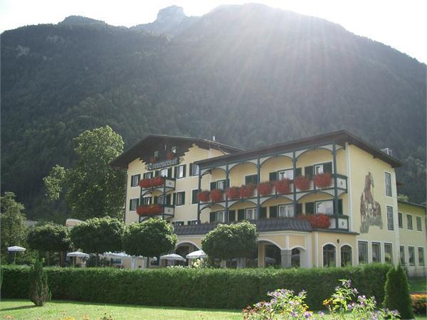 Landgasthof Torrenerhof #2