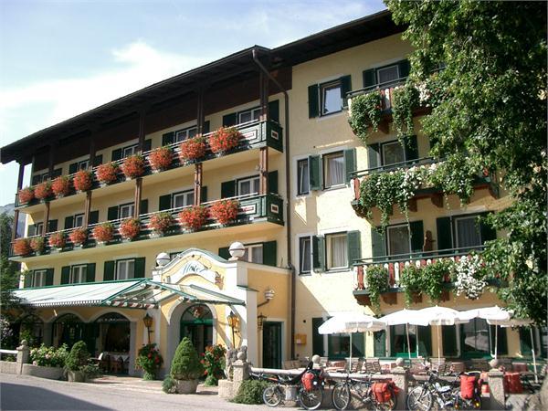 Landgasthof Torrenerhof #3